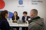 PKO Bank Polski Bank wypłaca odszkodowania. Termin mija. Sprawdź komu się należy rekompensata 2. 6. 2019 r.