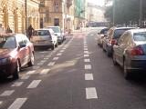 Kraków. Szykują się duże zmiany dla kierowców na ul. Dietla
