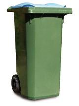 MPK z Ostrołęki to kolejna firma, która zajmie się wywózką śmieci w Białymstoku