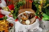 Zakaz rodzinnych spotkań podczas świąt? Minister odpowiada
