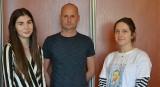 Uczennice z Wielgiego za swój film o uzależnieniach otrzymały drugą nagrodę w ogólnopolskim konkursie!