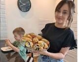 Tacy na co dzień są Grzegorz i Anna Bardowscy z Rolnik Szuka Żony. Trwa budowa domu! [zdjęcia]