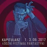 Festiwal fanów fantastyki wszelakiej
