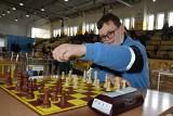 Młodzi szachiści z Kujaw i Pomorza. Rosną nam mistrzowie na miarę Kasparowa? [zdjęcia]