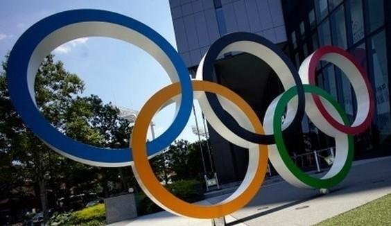 Lekarze z Łodzi także jadą na igrzyska olimpijskie do Tokio