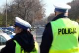 Policja podsumowała świąteczny weekend na drogach w regionie