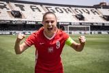 Polskie piłkarki zagrają w Gdańsku! Kibicujcie im, bo walczą o mistrzostwa świata. Zobaczcie, kto jest w reprezentacji Polski ZDJĘCIA