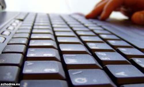 W Internecie nikt nie może czuć się anonimowy