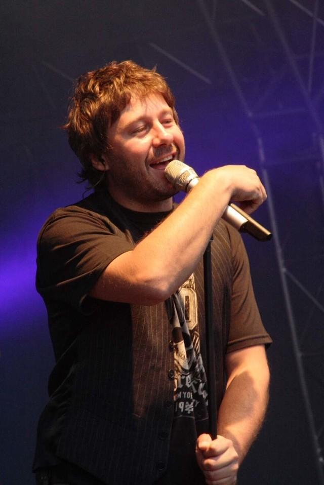 W ubiegłych latach w czasie Dni Solan koncertowały takie gwiazdy jak Perfect, Kajah, De Mono czy Piasek.