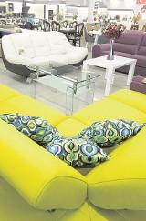 Salon to w każdym domu miejsce szczególne. Jak urządzić go, by był ładny i modny?