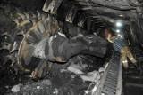 Górnicy JSW w Jastrzębiu dostaną podwyżki i nagrody. Jednorazowa premia to kilka tysięcy złotych