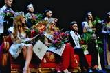 Miss Podlasia 2017: Monika Stypułkowska, Mister Podlasia 2017: Arkady Zadrożny (zdjęcia, wideo)