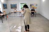 Wybory na radnego w Miedzianej Górze. Na razie zainteresowanie niewielkie