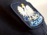 84-latka z Rzeszowa przechytrzyła oszusta! Zadzwoniła na Policję