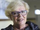 Maria Bartnicka: Trzeba chcieć coś powiedzieć. I zaglądać do słownika. To nie wstyd