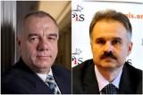 Jacek Sasin w nowym rządzie Morawieckiego. Prof. Paruch spalił plan PiS?