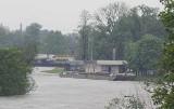 Uwaga! Poziom rzek na Opolszczyźnie wzrośnie. Najnowsze ostrzeżenie hydrologiczne