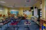 Koronawirus w jednej z poznańskich szkół. Zamknięto 5 przedszkoli w Wielkopolsce