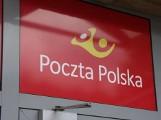 Poczta Polska ostrzega przed SMS-ami od oszustów. Chodzi o dodatkową płatność. To nie Poczta wysyła takie wiadomości!