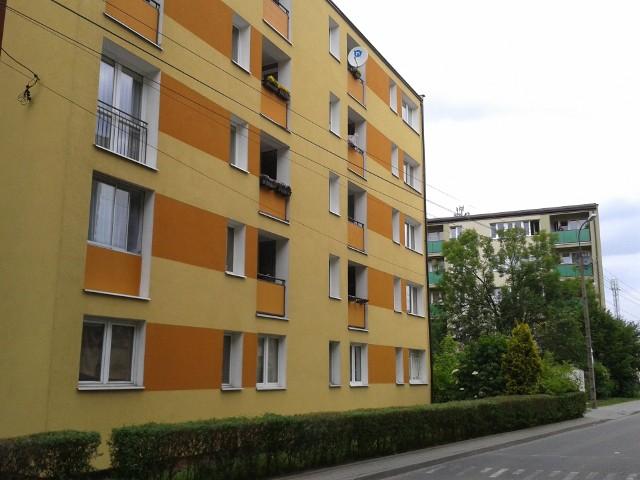 Mieszkania spółdzielczeZakup mieszkania pod wynajem bardziej opłacalny od lokat bankowych