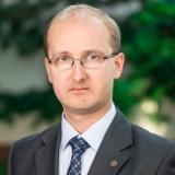 Rosja podmywa europejskie rafy i zwycięża cierpliwością