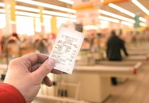 Narodowa Loteria Paragonowa - losowanie 16.11.2015. Zwycięzcą Adam z Lęborka