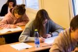 Egzamin gimnazjalny 2019 z j. angielskiego. Co będzie na egzaminie gimnazjalnym? (Arkusz, Odpowiedzi)