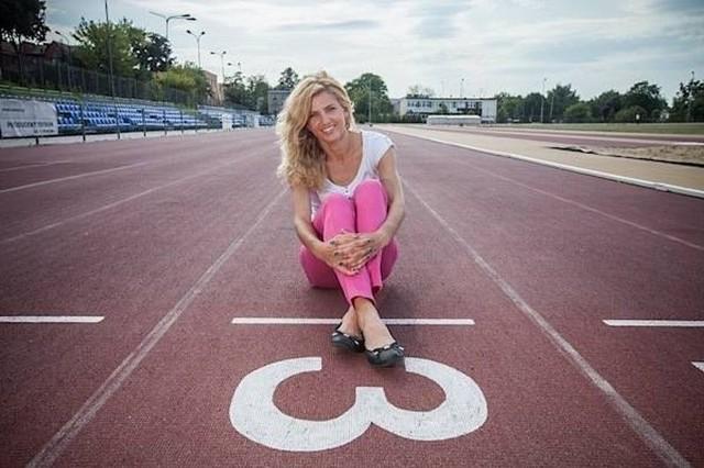 Agata Bednarek będzie trenować na Półwyspie Pirenejskim