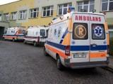 Konkurs na wicedyrektora szpitala w Oleśnie