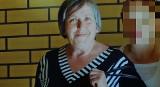 Zaginęła Elżbieta Brzóska. Poszukiwana jest przez Podlaskie Stowarzyszenie Młoda Krew (zdjęcia)