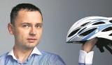 Wielki sukces kielczanina Igora Klai. Otrzymał nagrodę od Polskiej Rady Biznesu