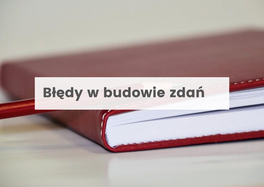 Przykład z polszczyzna.pl:...