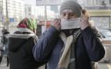 Odra na Śląsku: Chorzy w centrum dystrybucji Rossmann. Sanepid szczepi 300 zagrożonych chorobą osób. To pracownicy Rossmanna