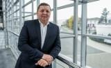 Wybrano nowy zarząd Międzynarodowych Targów Poznańskich. Nowym prezesem został Tomasz Kobierski. Ze stanowiska ustępuje Przemysław Trawa