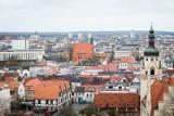 Bielawy najbardziej atrakcyjną dzielnicą Bydgoszczy [ranking]