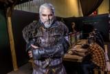 """Serial """"Wiedźmin"""" na Netflix. Henry Cavill zagra Geralta z Rivii! Kiedy premiera serialu """"Wiedźmin""""?"""