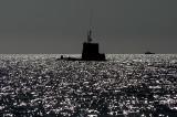 Pożar na rosyjskiej jednostce głębinowej. Nie żyje 14 marynarzy