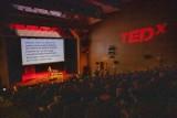 TEDx na Uniwersytecie Gdańskim już 11 czerwca. Znana konferencja popularnonaukowa znowu w Gdańsku