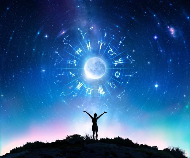 Horoskop na wiosnę