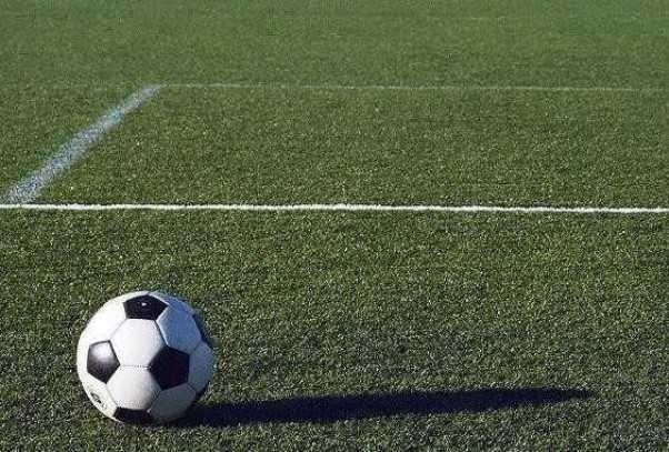 Dwa zespoły Medyka Konin rywalizowały w środę o awans do półfinału piłkarskiego Pucharu Polski kobiet.