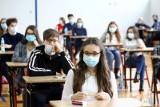 Kiedy wróci zdalne nauczanie? Minister Niedzielski zapowiada: Mamy zupełnie inne nastawienie do wprowadzania restrykcji