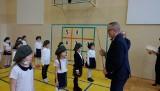 Zawieszone zostają zajęcia w Szkole Podstawowej nr 3 w Brodnicy