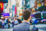 Gdzie na początku 2020 roku będzie najłatwiej o nową pracę? Szanse na znalezienie zatrudnienia będą najmniejsze od dwóch lat