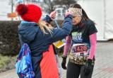 Mistrzostwa świata w półmaratonie Gdynia 2020. Poszukiwani wolontariusze do pomocy w organizacji największej imprezy biegowej w Polsce