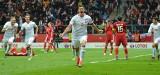 Piłka nożna. Sędziowie podczas mundialu w Rosji skorzystają z systemu VAR
