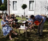 Wrześniowa oferta Centrum Seniora w Pabianicach. W reżimie