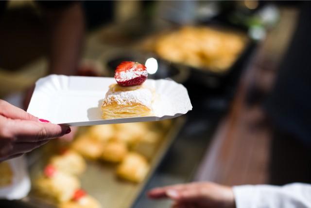Co zjeść, podróżując po Małopolsce?