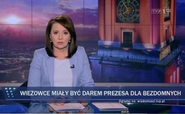 Taśmy Kaczyńskiego oczami internautów MEMY: Spokojnie, zaraz się rozkręci. Zobacz reakcje internetu.