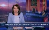Taśmy Kaczyńskiego: MEMY oczami internautów. Polityczna bomba okazała się kapiszonem?