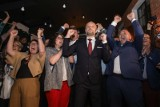 Wybory w Rzeszowie. PiS żałuje zbyt dużej liczby kandydatów. Opozycja: Dobry zwiastun na przyszłość